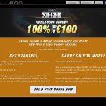 Casino Sieger No Deposit Bonus