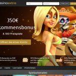 Casinoextra Online Slots