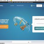 Chancehill Games App