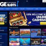 Hugeslots Gambling Offers