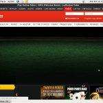 Ladbrokes Poker Best Bonus