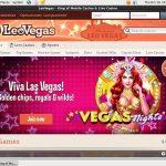 Leo Vegas Primeslots