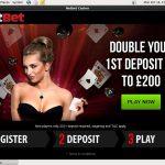 Net Bet Poker Bonus Casino