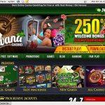 Old Havana Casino Bonus Code
