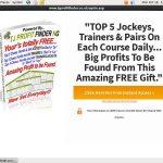 Unionpay TJ Profit Finder