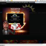 Vip Bonus Blue Lions Casino