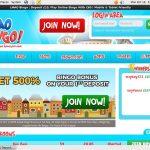 Lmao Bingo Registration Promo Code