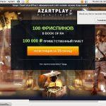 Deposit Limit Azart Play
