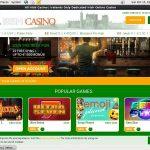 Allirishcasino Online Casino Uk