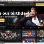 Betbigdollar Live Online Casino