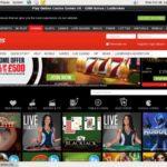 Ladbrokes Casino Playtech