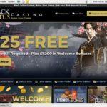 Blacklotuscasino Deposit Paypal