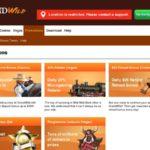 Grand Wild Online Casino Guide