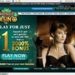Nostalgiacasino Besten Casino Bonus