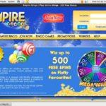 Empirebingo 免费