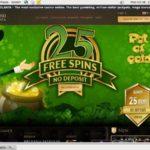 Casinoatlanta Deutschland