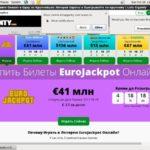 Loto Giganty Online Casino Bonus