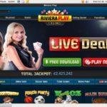 Rivieraplay Bonus Offers