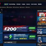 10Bet Sports No Deposit Bonus 2018