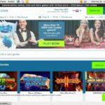 Yeticasino Bet Online