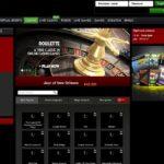Bets10 Poker Windows