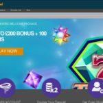 Extra Spel Games Bonus